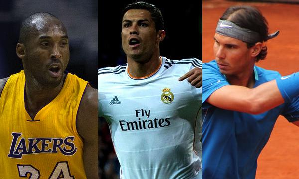 atletas-mais-ricos-do-mundo