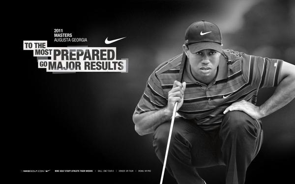Tiger-Woods-Atletas-Mais-Ricos-do-Mundo-1