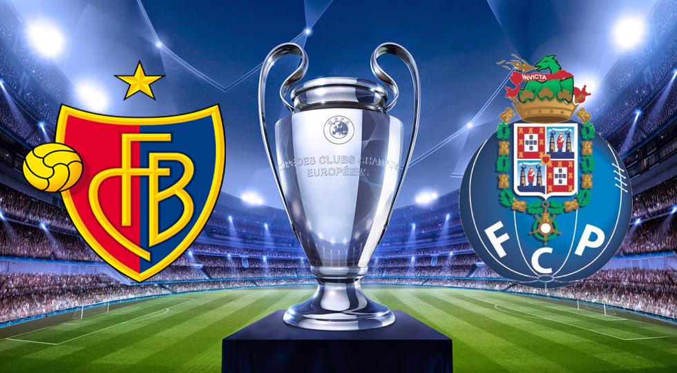 Basel_x_Porto-Guia_da_liga_dos-campeões_championsLeague_Confrontos