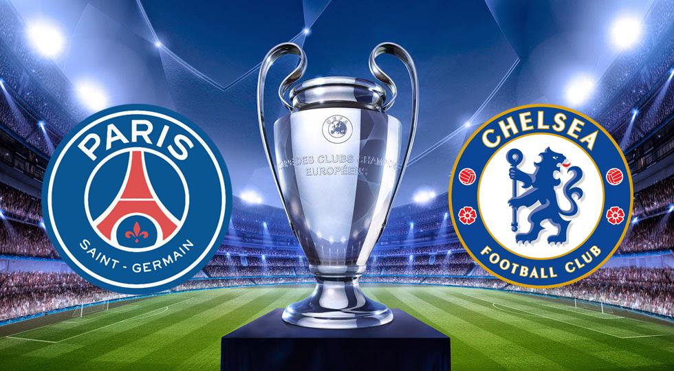 PSG_x_Chelsea_(x)-Guia_da_liga_dos-campeões_championsLeague_Confrontos