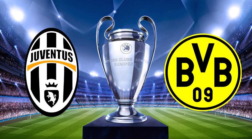 Juventus_x_Dortmund-Guia_da_liga_dos-campeões_championsLeague_Confrontos