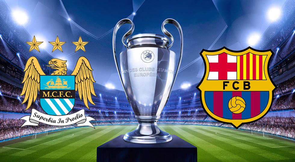 City_x_BarcelonaGuia_da_liga_dos-campeões_championsLeague_Confrontos