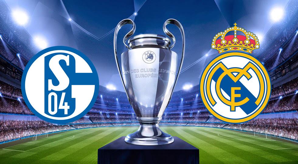 Schalke_x_Real_madrid-Guia_da_liga_dos-campeões_championsLeague_Confrontos