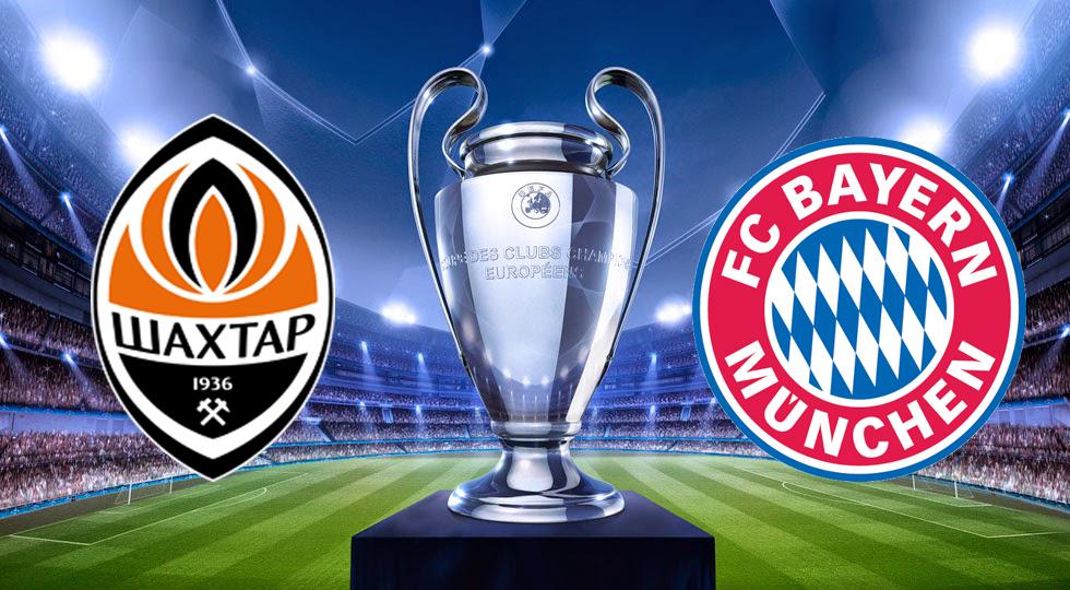 Shakhtar_x_Bayern-Guia_da_liga_dos-campeões_championsLeague_Confrontos