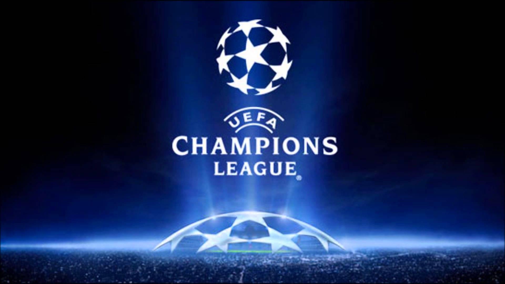 Guia_da-liga-dos-campeões-2015