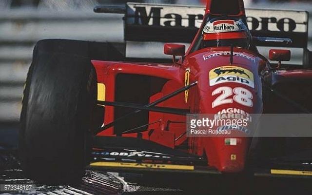 412-t2-formula-1-ferrari.jpg
