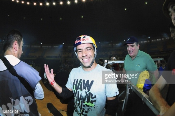 sandro-dias-mineirinho-skate-brasil