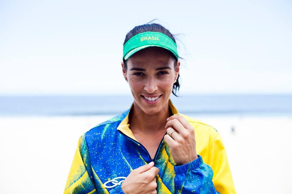 Rio-2016-atletas-brasileiras-mais-bonitas-das-olimpiadas-agatha-volei-de-praia-gatas