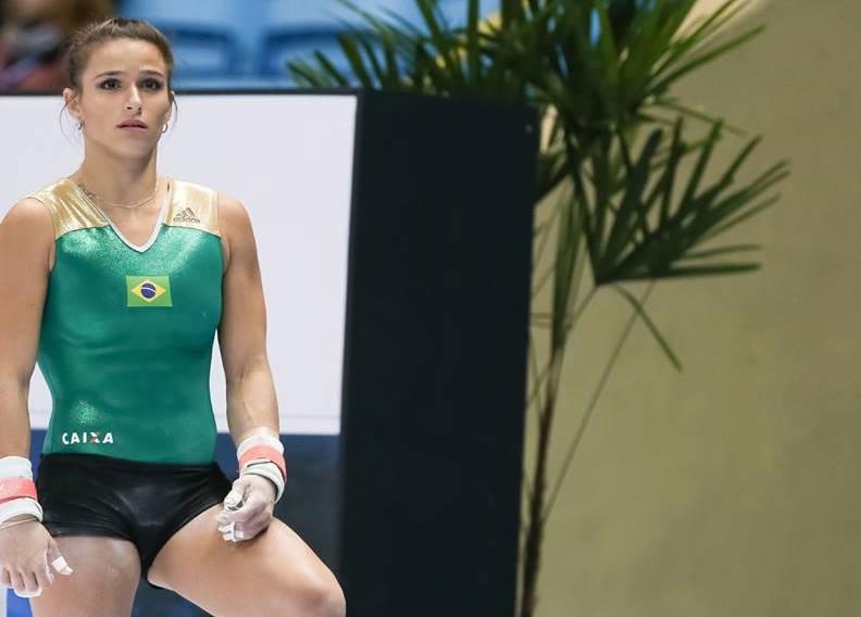 Rio-2016-atletas-brasileiras-mais-bonitas-das-olimpiadas-jade-barbosa-ginastica-artistica-gatas