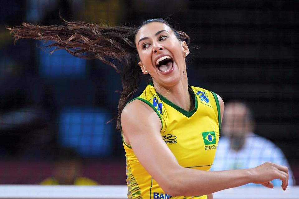 Rio-2016-atletas-brasileiras-mais-bonitas-das-olimpiadas-sheilla-volei-gatas