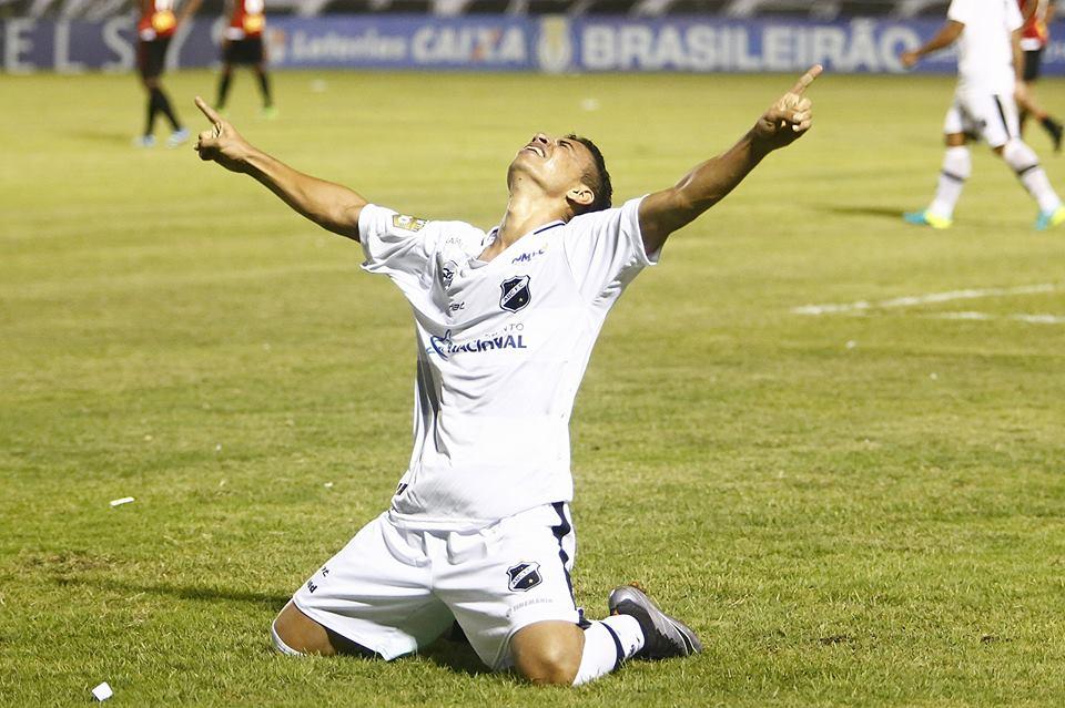 abc-guarani-boa-esporte-juventude-retornam-a-serie-b-saiba-mais