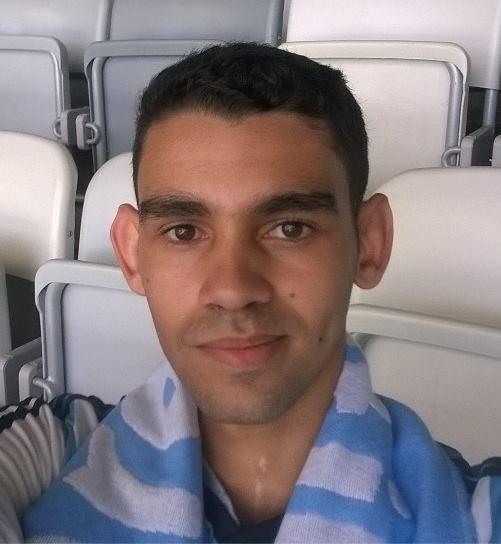Carlos Lobão