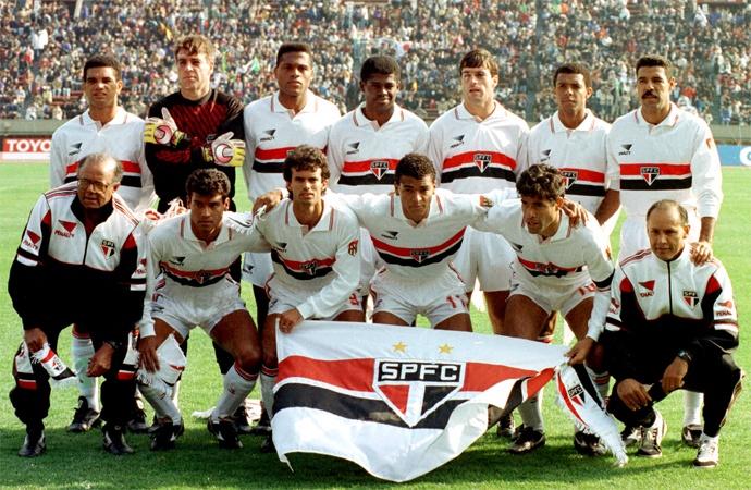 recordar-e-viver-relembre-os-melhores-momentos-do-mundial-do-tricolor-1992