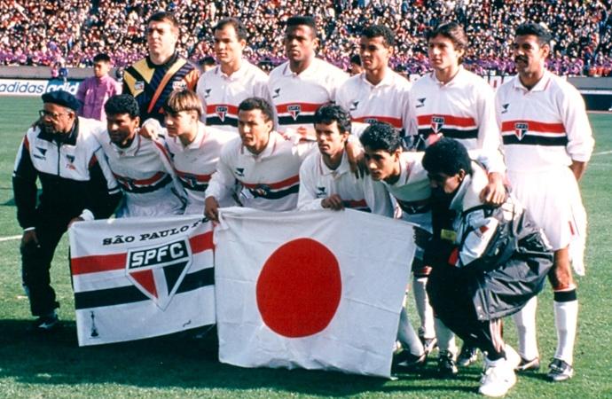 recordar-e-viver-relembre-os-melhores-momentos-do-mundial-do-tricolor-1993-sao-paulo