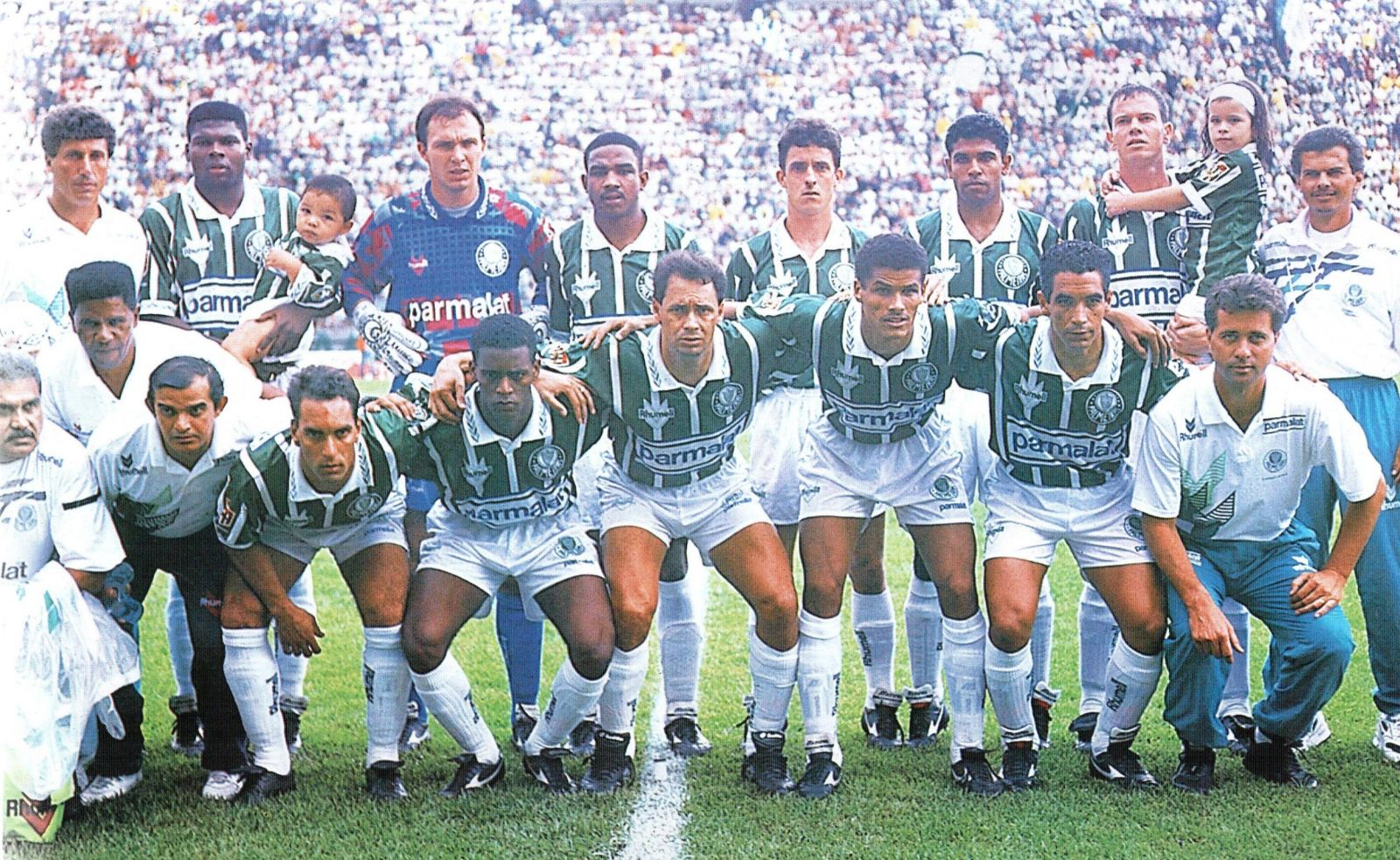 1994-campeao-brasileiro-palmeiras.jpg