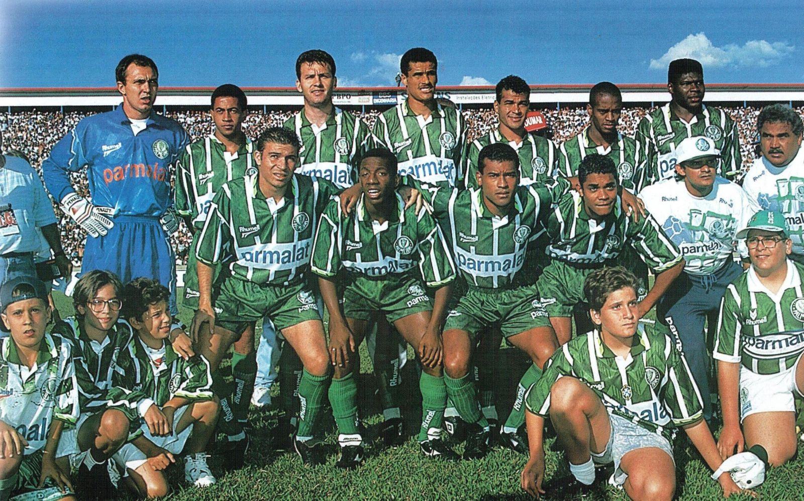 1996-palmeiras-parmalat