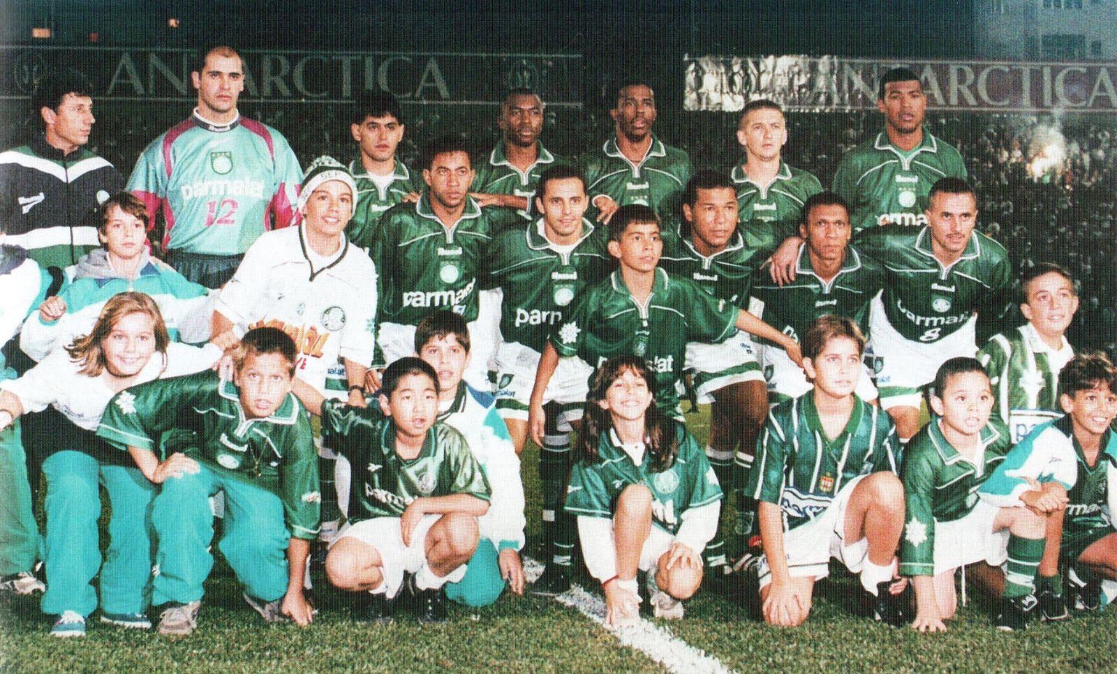 1999-copa-libertadores-palmeiras
