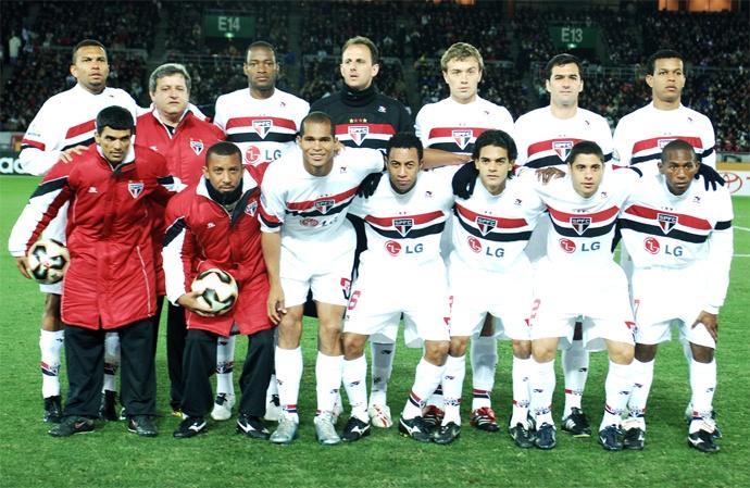 recordar-e-viver-relembre-os-melhores-momentos-do-mundial-do-tricolor-2005-sao-paulo