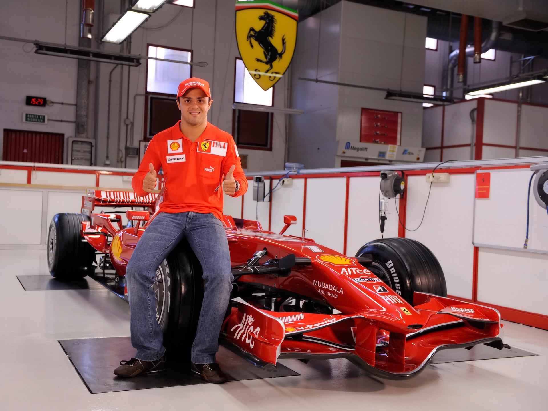 2008-Ferrari-F2008-Felipe-Massa-1920x1440.jpg