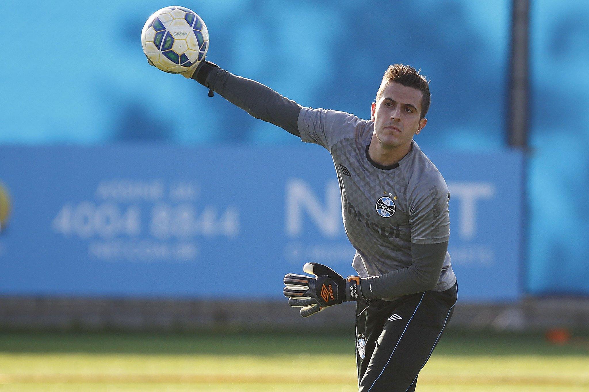 marcelo-grohe-gremio-jogadores-que-atuam-no-brasil-copa-america