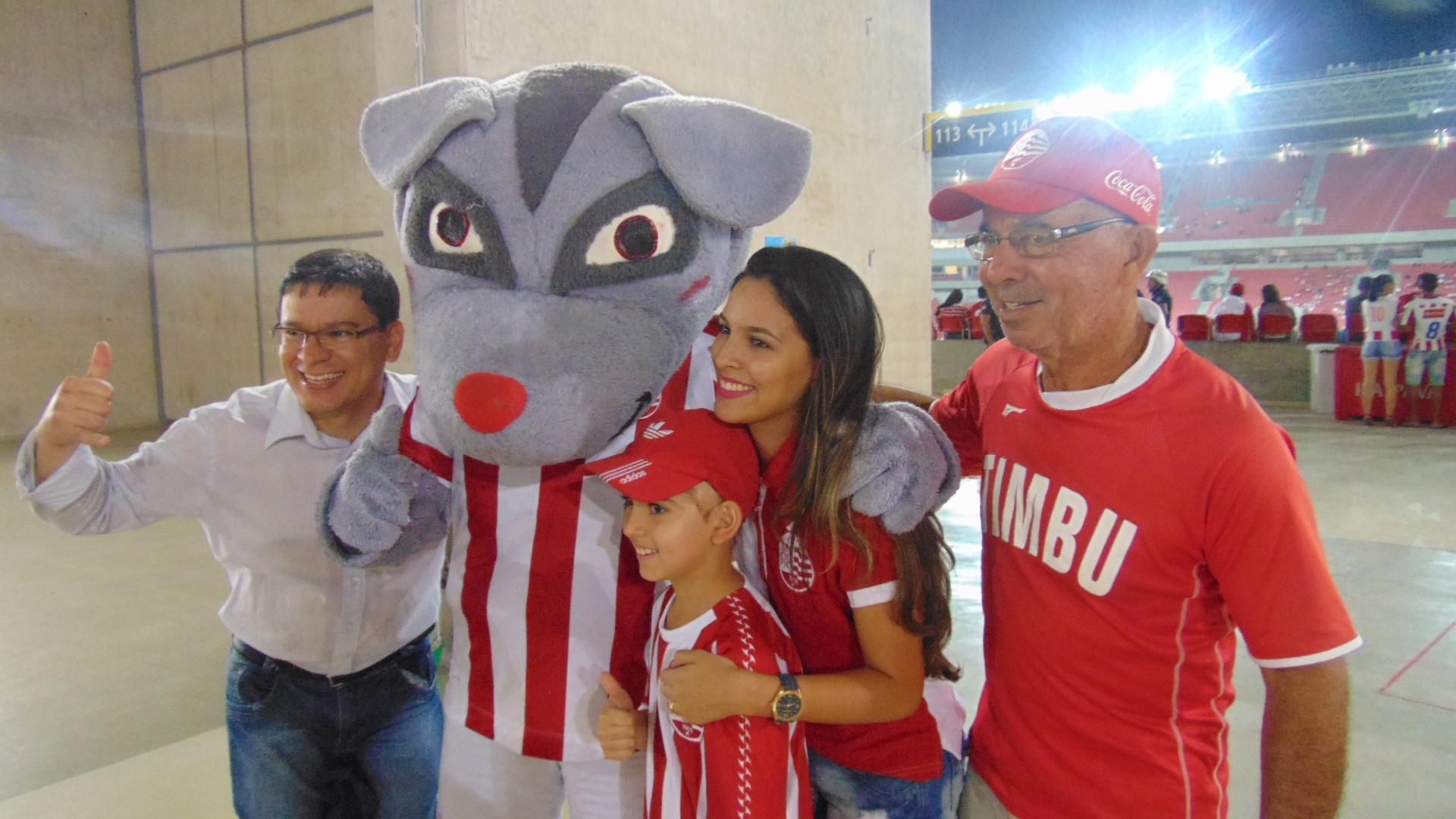 mascote-nautico-motivos-para-voce-assistir-futebol-ao-vivo-nos-estadios-do-nordeste