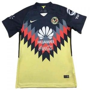 camisetas-mais-bonitas-america-do-mexico