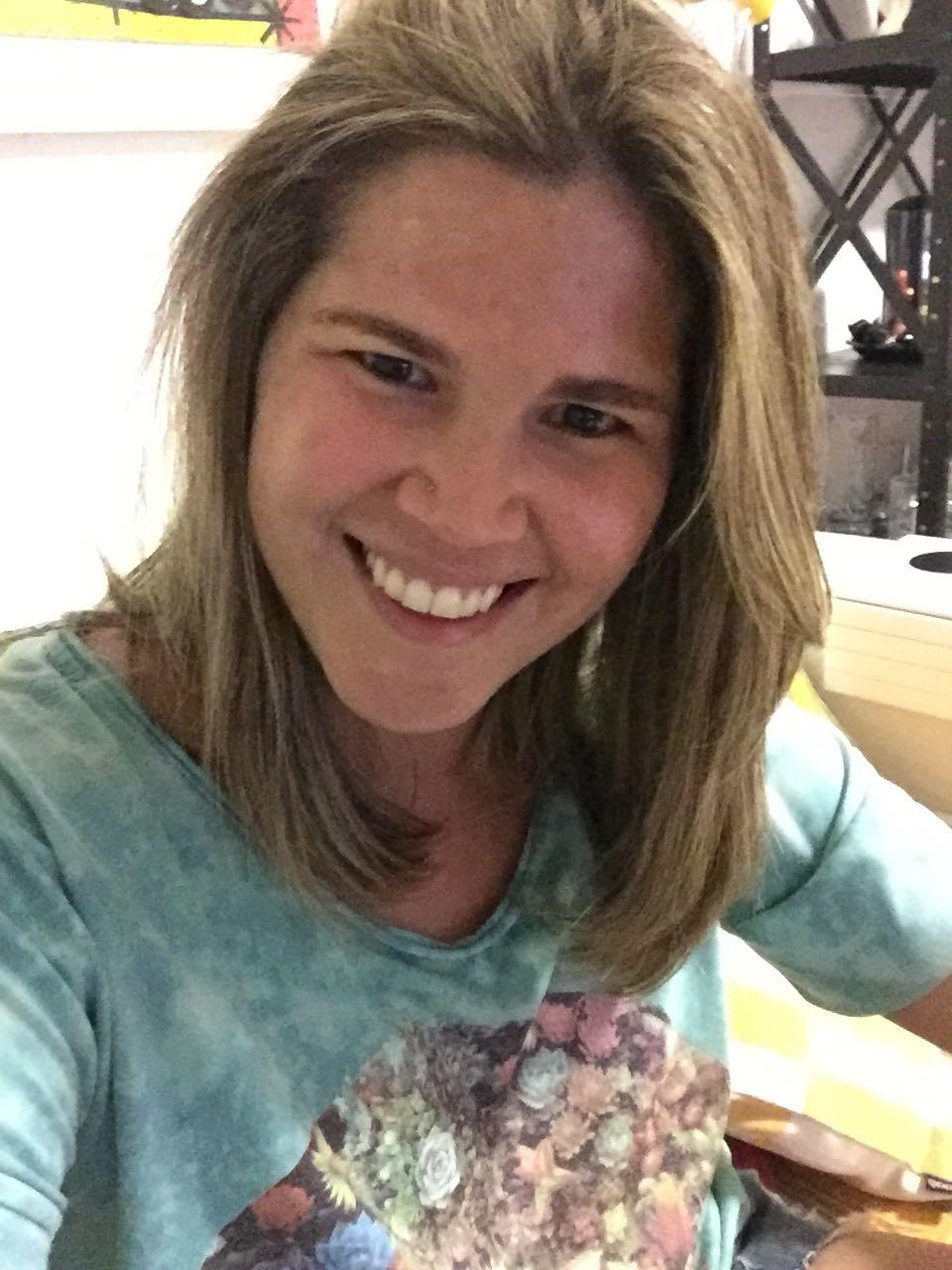 Renatinha Oliveira