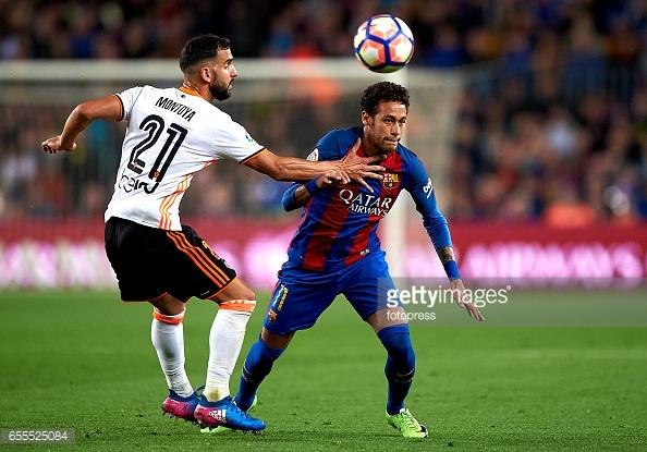 confira-as-maiores-multas-contratuais-no-futebol-atualmente-neymar