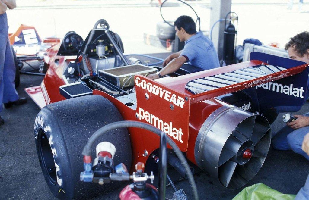 Brabham-carro-ventilador