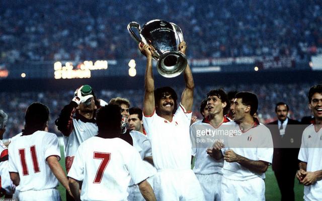 melhores-times-da-historia-da-champions-league-milan