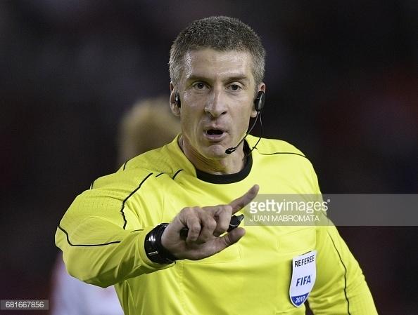 melhores-arbitros-do-futebol-brasileiro-na-atualidade-daronco