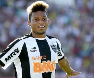 Mercado-da-bola-contratacoes-mais-caras-do-futebol-brasileiro-andre-atletico-mineiro