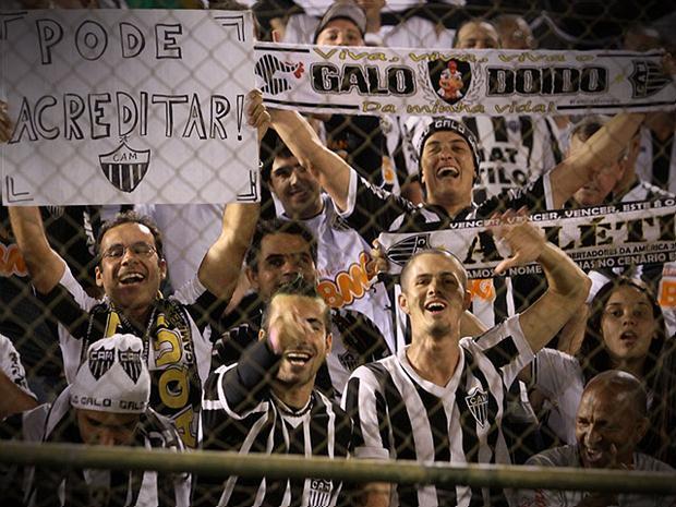 top-de-socios-torcedores-no-futebol-brasileiro-atletico
