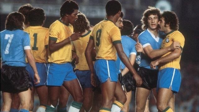 brasil-x-uruguai-relembre-jogos-historicos-entre-as-selecoes
