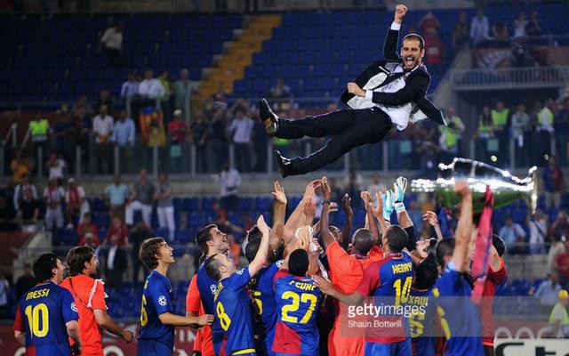 melhores-times-da-historia-da-champions-league-barcelona