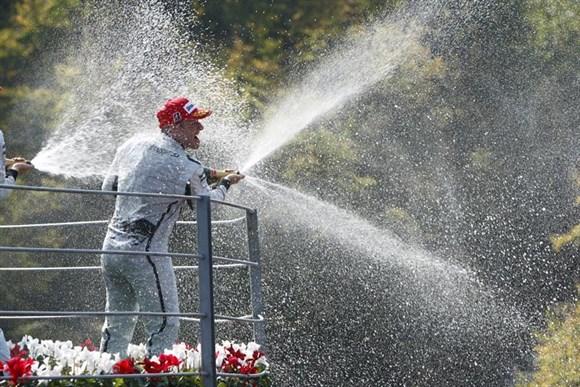 f1-barrichello-ultima-vitoria-formula-1-ayrton-senna-motor-titulos