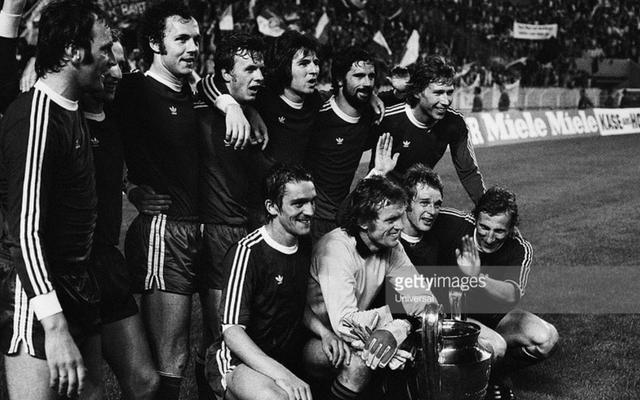 melhores-times-da-historia-da-champions-league-bayern