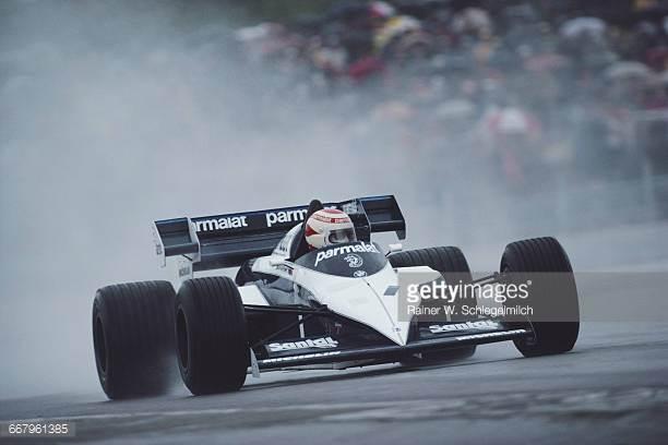 Brabham-f1.jpg