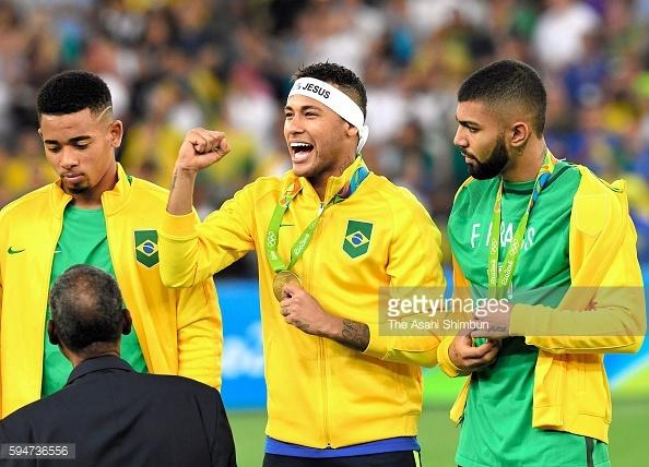 saiba-como-sera-divido-o-valor-da-venda-de-neymar-jr-filho