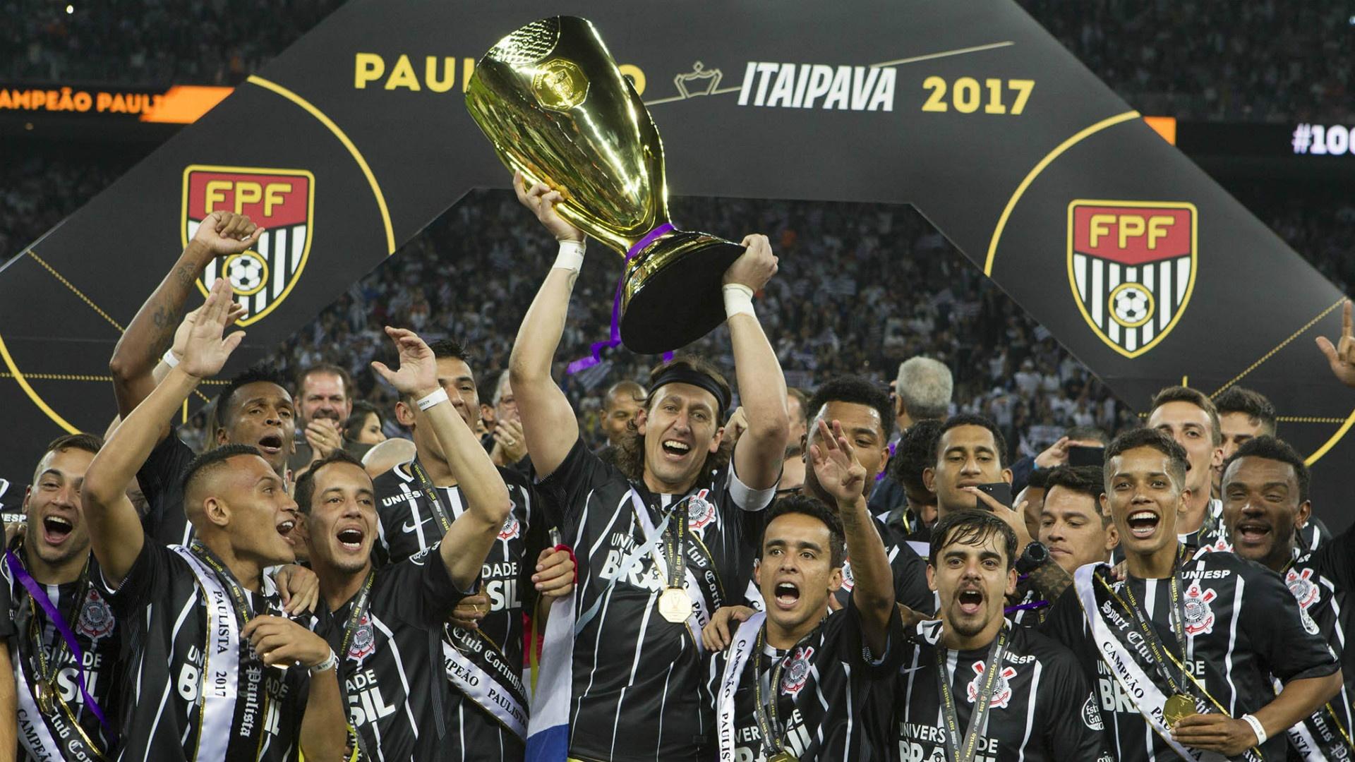argumentos-comprovam-cassio-e-um-dos-melhores-goleiros-do-brasil-titulo