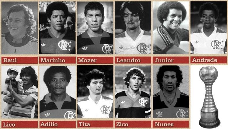 os-melhores-jogadores-que-nasceram-no-flamengo-time