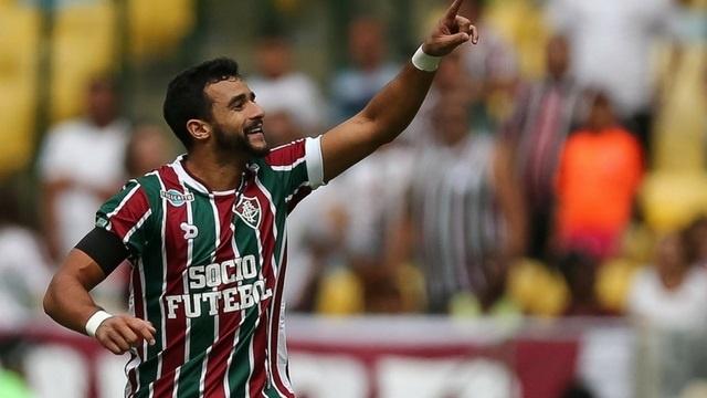 e-gol-confira-os-melhores-ataques-do-brasileirao-fluminense