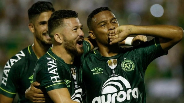 razoes-que-explicam-o-otimo-inicio-da-chapecoense-no-brasileirao
