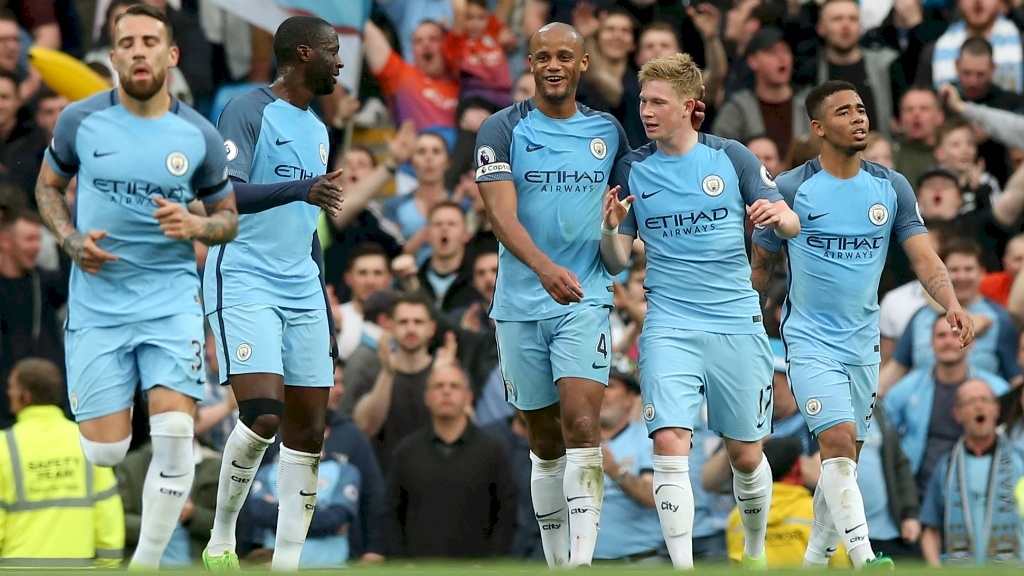 o-que-esperar-de-clubes-na-premier-league-city