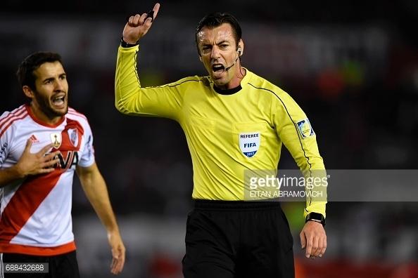 melhores-arbitros-do-futebol-brasileiro-na-atualidade-claus
