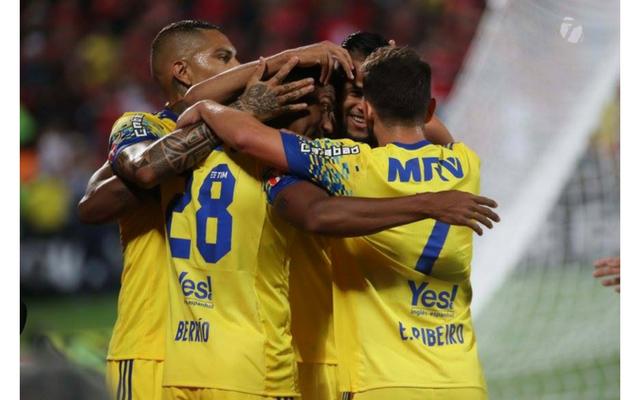 e-gol-confira-os-melhores-ataques-do-brasileirao-flamengo