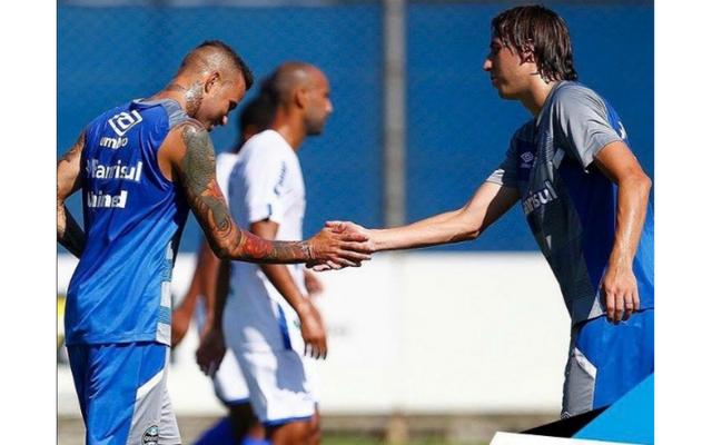 e-gol-confira-os-melhores-ataques-do-brasileirao-gremio