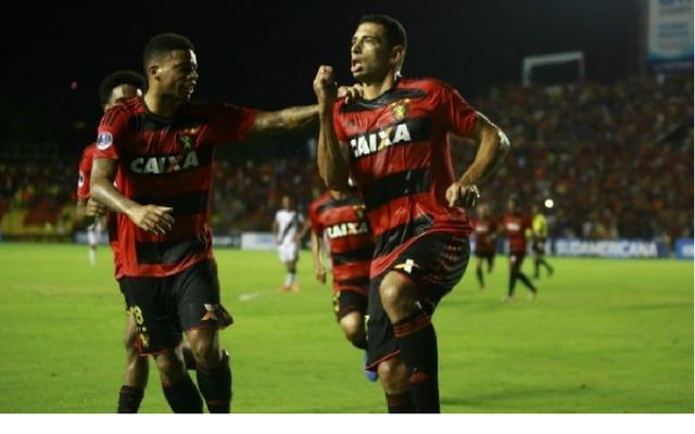 e-gol-confira-os-melhores-ataques-do-brasileirao-sport