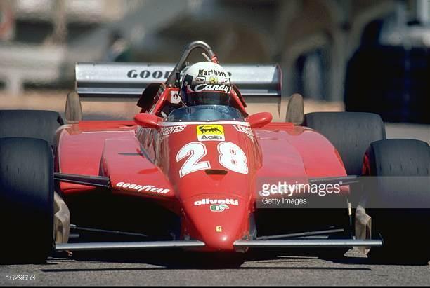 Didier-Pironi-ferrari.jpg