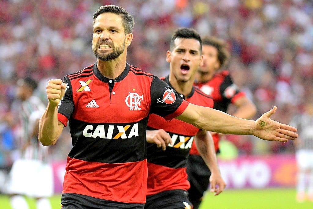 afinal-quem-sera-o-craque-do-brasileirao-flamengo